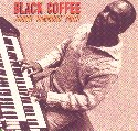 Johnny Hammond Smith - Black Coffee 1963